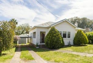 36 Eulo St, Cowra, NSW 2794