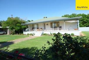 3-5 Linda Street, Forbes, NSW 2871