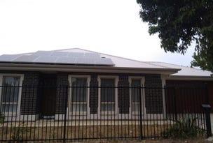 2 Malcolm Avenue, Holden Hill, SA 5088