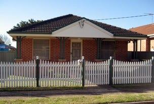 12 Hamilton Street, Hamilton North, NSW 2292