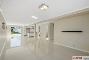 31 CENTRAL AVE, Scarborough, Qld 4020