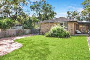5 Alston Drive, Berowra Heights, NSW 2082