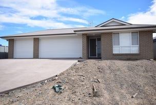113 Quinn's Lane, South Nowra, NSW 2541