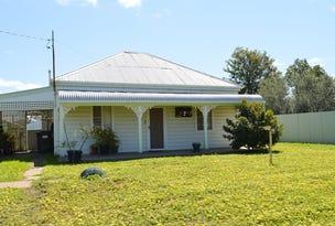 49 Waugan Street, Gilgandra, NSW 2827