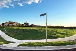 Lot 115 Baker Road, Edmondson Park, NSW 2174