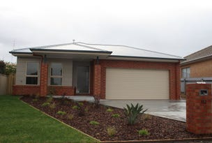 112A Day Street, Bairnsdale, Vic 3875