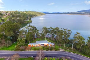146 River Road, Ambleside, Tas 7310