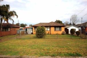 39  Janet Street, Mount Druitt, NSW 2770