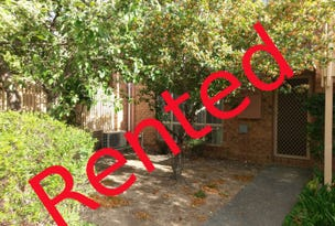 Ngunnawal, address available on request