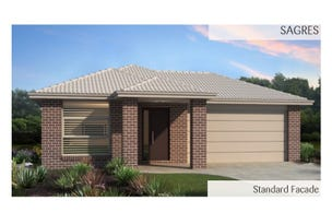Lot 1348 Park Lane, Springfield Rise, Spring Mountain, Qld 4124