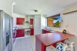 21 Eucalyptus Grove, Buxton, NSW 2571