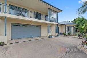 103 Clarke Street, Benalla, Vic 3672