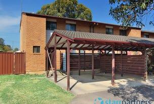 26/27 George Street, Kingswood, NSW 2747