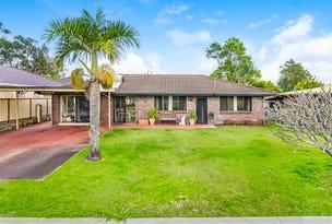 5 Byron Street, East Wardell, NSW 2477