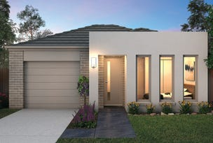 Lot 737 Wood Crescent, Bells Creek, Qld 4551