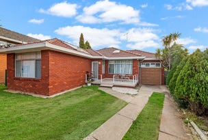 42 Grace Crescent, Merrylands, NSW 2160