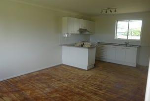 3/3 Curry Street, Aberdare, NSW 2325
