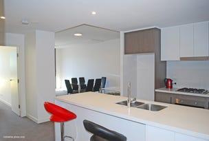 Unit 34/132 Shoalhaven Street, Kiama, NSW 2533