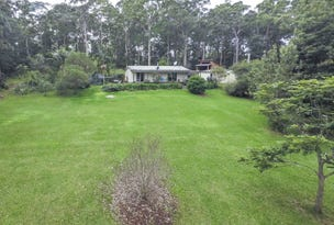 790 Wattley Hill Road, Wootton, NSW 2423