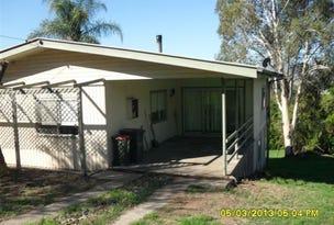74 Dalhunty Street, Tumut, NSW 2720