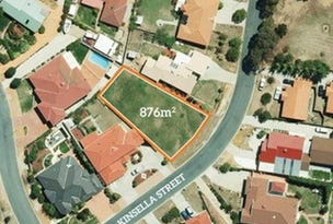 41 Kinsella Street, Queanbeyan, NSW 2620