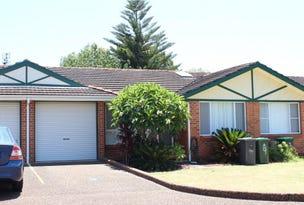 9/28 EMILY STREET, Marks Point, NSW 2280