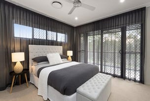 Lot 719 Cycad Drive, Caboolture South, Qld 4510