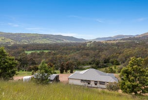 8301 Goulburn Valley Hwy, Trawool, Vic 3660