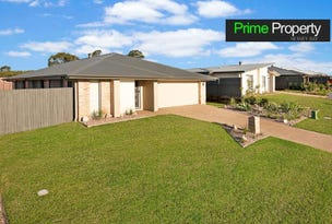 14 O'Connell Parade, Urraween, Qld 4655