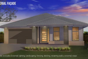 Lot 3829 Rosedale Circuit, Carnes Hill, NSW 2171