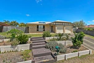 19 Flindersia Dr, Mount Cotton, Qld 4165