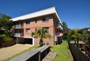 2/9 Bellenger St, Nambucca Heads, NSW 2448