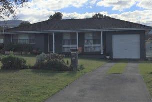 55 Albert Street, Berry, NSW 2535