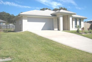 69 Belle O'Connor St, South West Rocks, NSW 2431