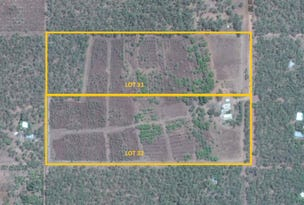 710H & 710I Strangways Road, Humpty Doo, NT 0836