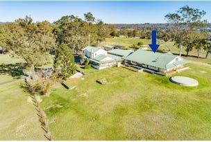 75 Wattle Creek Drive, Theresa Park, NSW 2570