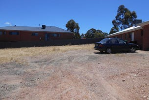 Lot 11, 12 Birdwood Close, Eaglehawk, Vic 3556