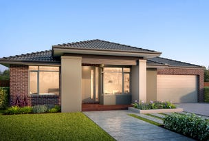Lot 4 Pippin Court, Harcourt, Vic 3453