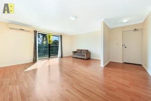 23/503-507 Wentworth Avenue, Toongabbie, NSW 2146