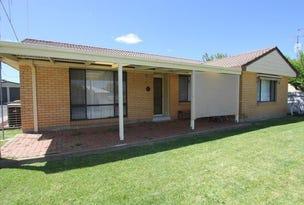 48 Ford Street, Boorowa, NSW 2586