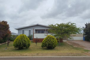 153 Goldfields Road, Castletown, WA 6450