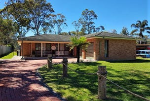 56 Lackersteen Street, Callala Bay, NSW 2540