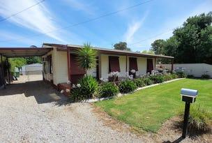 152 Clarke Street, Howlong, NSW 2643