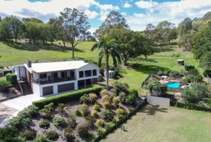 169 Hotham Creek Road, Willow Vale, Qld 4209