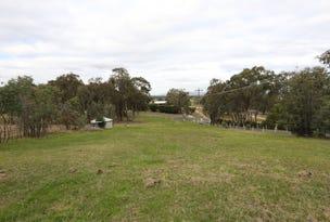 679 Lyne St, Lavington, NSW 2641