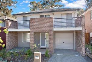 8 Coorlong Place, St Marys, NSW 2760