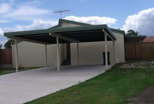 55 Parkridge Avenue, Upper Caboolture, Qld 4510