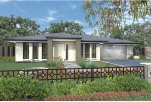 Lot 16 Serenity Park, Rockhampton City, Qld 4700