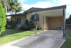 6 Kent Street, Singleton, NSW 2330