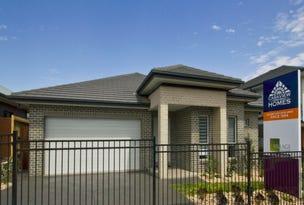 Lot 16 Silverwood Street, Kellyville Ridge, NSW 2155
